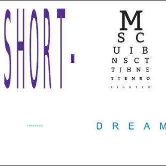 John Dieterich / Ben Goldberg / Scott Amendola – Short-Sighted Dream Colossus